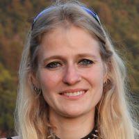 Dr. Christine Schaller Tierärztin spezialisiert auf Verhalten